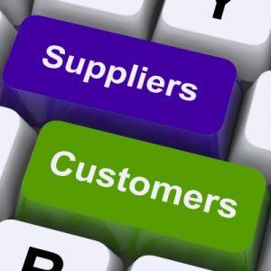 buyers-suppliers-stuart-miles